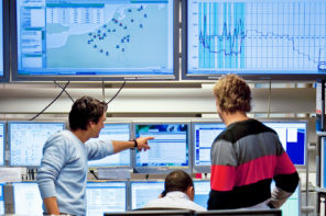 Six tips that can help novice forex traders to remain safe