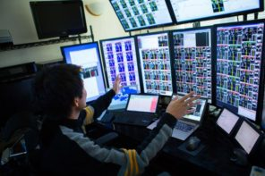 Here're some dos and don'ts for novice FX traders