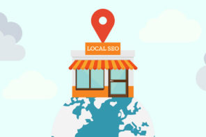 Why You Should Consider Promoting Your Business with Local SEO