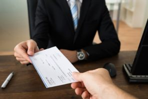 Points to remember while choosing a worker compensation law firm
