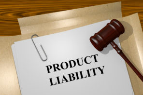 Why you need a product liability attorney?