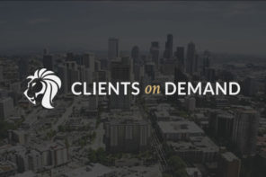 Clients on Demand Review