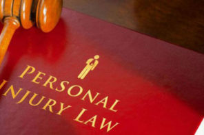 When And Why You Need Personal Injury Lawyers in Bellevue