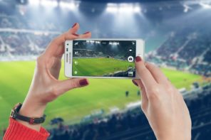 How Technology Has Changed Sports Betting