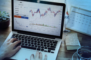 How to Use Technical Tools to Generate Trading Decisions
