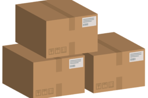Does Your Business Rely on Shipping Products? Try Out These Tips