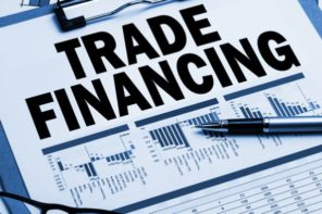7 Types of International Trade Finance You May Not Know About