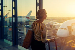 A guide to Australia business travel