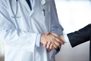 What To Ask Medical Malpractice Lawyers