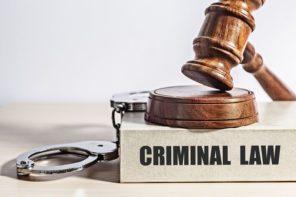 What does a Criminal Lawyer perpetrate?