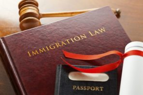 Top reasons to hire an immigration attorney