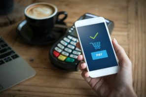 The Top Mobile Payment Apps to Use for Your Small Business