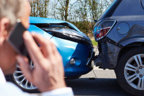 Hire Houston Car Accident Lawyers And Get Rid Of Your Worries!