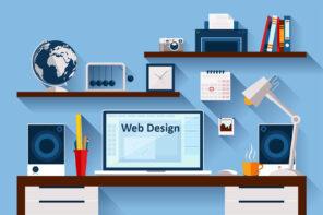 Understanding the Link Between SEO and Website Design