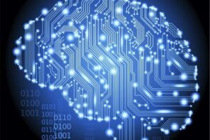 How software engineers thrive by using nootropics to enhance their cognition