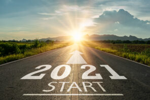 The Best States to Start a Business in 2021